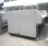 T5-2.8米双滚烫平机