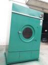 100公斤烘干机