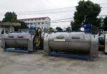 大型工业水洗机